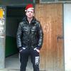 ruslan, 32, г.Шарапово
