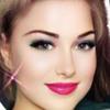 Oksana, 20, Rovenky