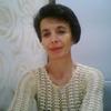 Тамара, 50, г.Ошмяны