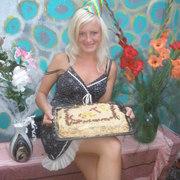 Svetlana 36 лет (Лев) Рига