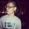 Andre, 22, г.Джакарта