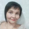 Жанна, 43, г.Гомель