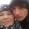 Оля, 31, г.Ногинск