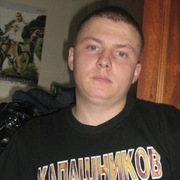 Владислав, 36, г.Сыктывкар