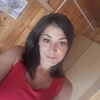 Елена, 32, г.Адлер