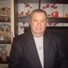 Фёдор, 65, г.Барнаул