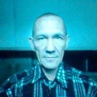 Иван, 57 лет, Рак, Новосибирск