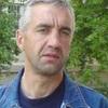 Евгений, 50, г.Челябинск