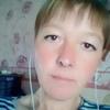 Марина, 36, г.Бичура