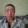 Ertai, 46, г.Костанай