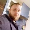 Иван, 30, г.Белгород