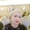 Юлия, 20, г.Калининград
