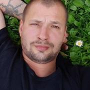 Игорь, 38, г.Дорохово