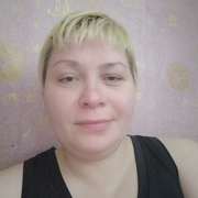 Дарина, 32 года, Дева