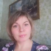 Валентина 39 Сыктывкар