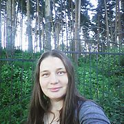 Ольга, 30, г.Сергиев Посад