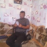 Валентин, 56 лет, Телец, Нижний Новгород