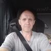 Андрей, 51, г.Омск
