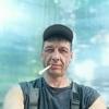 Вячеслав Шувалов, 45, г.Елабуга