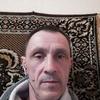 Dmitriy, 48, Plesetsk