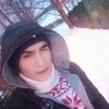 Василий, 22, г.Москва
