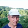 Ігор, 35, г.Львов