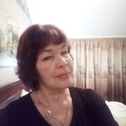 Факиха, 69, г.Уфа