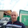 Виталий, 61, г.Канск