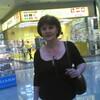 Сагдия, 63, г.Альметьевск