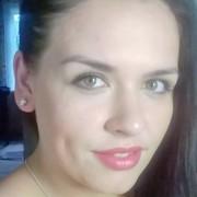 Екатерина, 28, г.Слободской