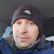 Сергей 32 Муром