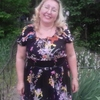 Алиса, 42, г.Ростов-на-Дону