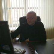 Николай 52 Ижевск