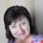 Таисия, 61, г.Кропоткин