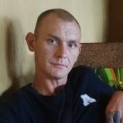 Виктор 37 Брянск