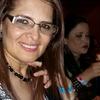kora, 54, Tegucigalpa