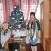 Людмила, 60, г.Шахтерск