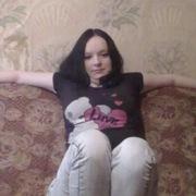 Жануся солнышко 29 Нижний Новгород