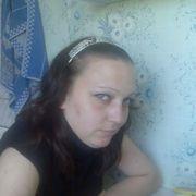 нинэль 34 года (Козерог) Кингисепп
