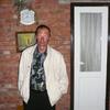 strugoleg, 49, г.Инта