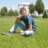 Dima, 27, г.Шахрисабз