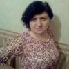Ирина, 47, г.Усть-Кут