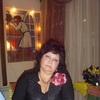 татьяна, 64, г.Волгоград