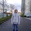 Валерий, 28, г.Кёльн