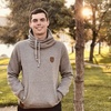 Дмитрий, 22, г.Астрахань