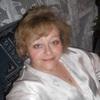 таша, 55, г.Бирюково