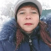 Мария 49 Івано-Франківськ