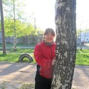 Алёна Иваницкая, 28 лет, Рак