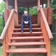 Александр Сергеев, 34, г.Вологда
