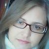 Юлия, 35, г.Валли